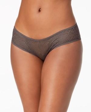 DKNY Modern Lace Sheer Hipster Underwear DK5014