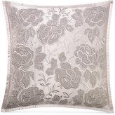 """Ralph Lauren Annison 20"""" Square Decorative Pillow"""