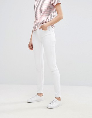 French Connection Rebound Jeans