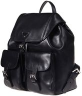 Prada Backpacks & Fanny packs