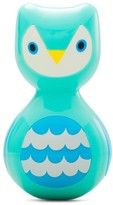 Kid o Owl Roly Poly Toy