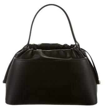 Hermes Douparis Bag