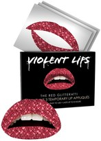Forever 21 FOREVER 21+ Violent Lips The Red Glitterati