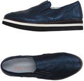 Alexander Hotto Sneakers