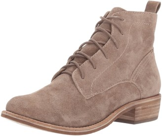 Dolce Vita Women's Seema Ankle Boot
