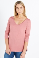 Cotton On Keira Long Sleeve T Shirt