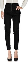 Love Moschino Casual pants - Item 13047936