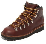 Danner Mountain Pass Boots