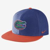 Nike College AeroBill True (Florida) Adjustable Hat