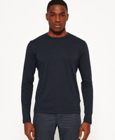 Superdry Refined T-shirt