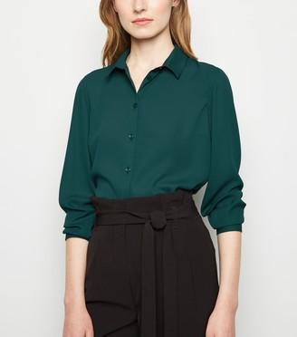 New Look Long Sleeve Shirt
