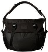 Timbuk2 Bici Messenger Bag - Small