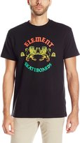 Element Men's Rocksteady Short Sleeve T-Shirt