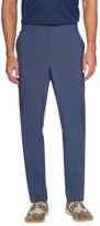 J. Lindeberg Troon 2.0 Slim Fit Micro Pants