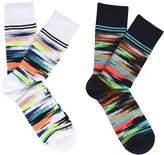 Burlington Short socks - Item 48185084