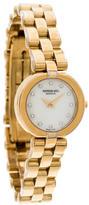 Raymond Weil Allegro Watch