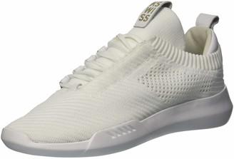 K-Swiss Men's GEN-K ICON Knit Sneaker