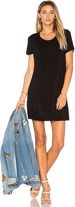 Lovers + Friends Rata Dress