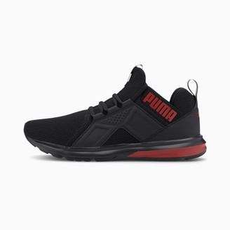Puma Enzo Sport Men's Training Shoes