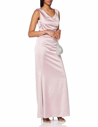 Vera Mont Vera Mont Women's 2.7581916217337198E-2 Special Occasion Dress