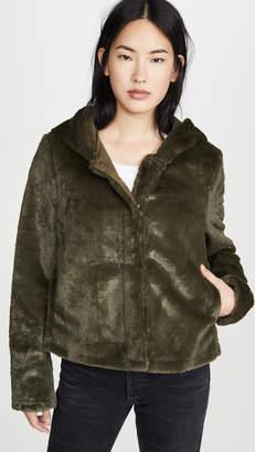 Line & Dot Andi Jacket
