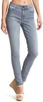 NYDJ Alina Stretch Skinny Jean