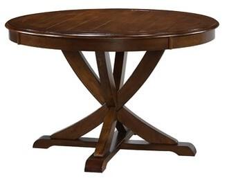 Winston Porter Filler Dining Table