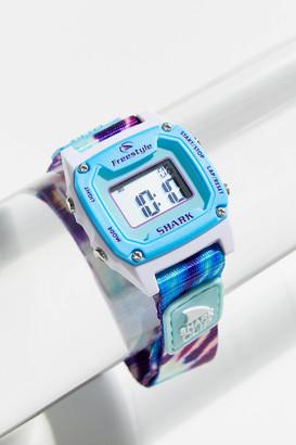 Freestyle Shark Mini Clip Watch