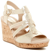 Sperry Dawn Day Wedge Sandal