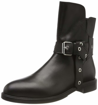 Marc Cain Women's Ankle Boots