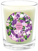 Qualitas Candles Floating Iris Candle