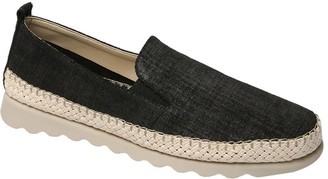 The Flexx Slip-On Espadrilles - Chappie