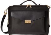 Tumi Larkin Small Erin Brief Briefcase Bags