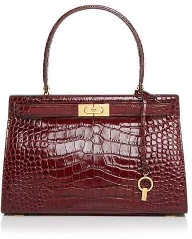 eae23cd4 Maroon Handbag - ShopStyle