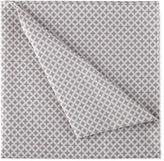 JCPenney Home ExpressionsTM Microfiber Sheet Set