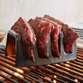 Sur La Table Pro Ceramic Upright Rib Rack