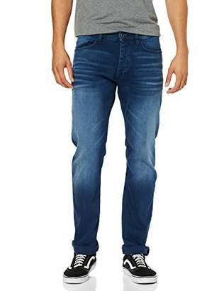 Q/S designed by Men's 40.908.71.2967 Slim Jeans