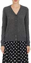 Marni Women's Brushed Cashmere Cardigan