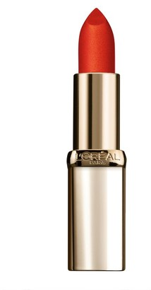 L'Oreal Color Riche Gold Obsession 24G Cp40 Rouge Gold