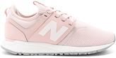 New Balance 247 Sneaker