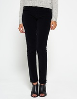 Superdry Alexia Cord Jeggings