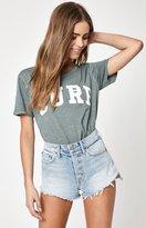 Billabong Surf T-Shirt
