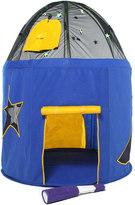 Planetarium Play Tent