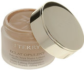 by Terry Women's Eclat Opulent NutriLifiting Foundation-Nude