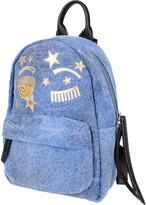 Chiara Ferragni Backpacks & Fanny packs - Item 45376619