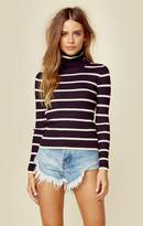Capulet turtleneck sweater