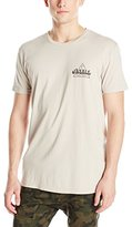 O'Neill Men's Mongoose T-Shirt
