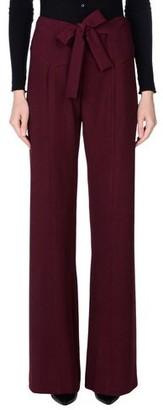 Hoss Intropia Casual trouser