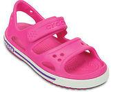 Crocs CrocbandTM II Kids Sandal