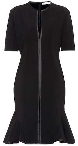 Givenchy Stretch-jersey dress